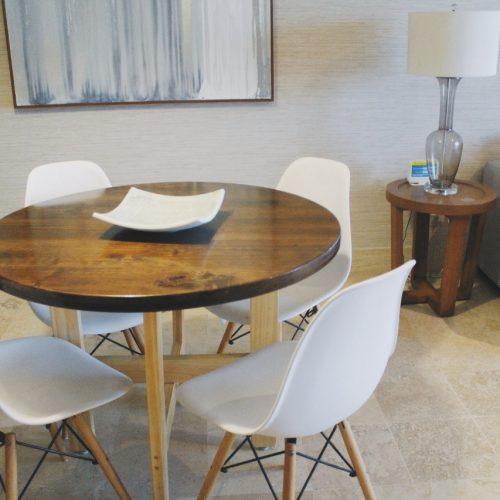 Wood-furniture-in-puerto-vallarta-bucerias-bvp-gallery